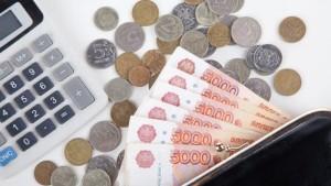 Стоимость процедуры банкротства для физических и юридических лиц