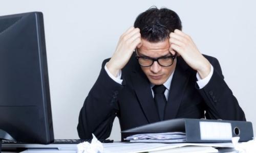 Как можно узнать о наличии долгов