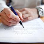 Как уведомить о невозможности платить кредит