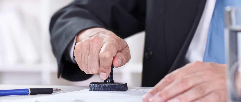 взыскание задолженности по кредиту