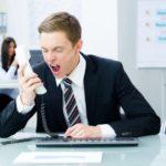 Какие действия при звонках от коллекторов по чужим долгам