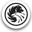sponsor-img1.png
